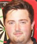 Luke Humphries | Darts