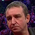 Richie Burnett | Darts